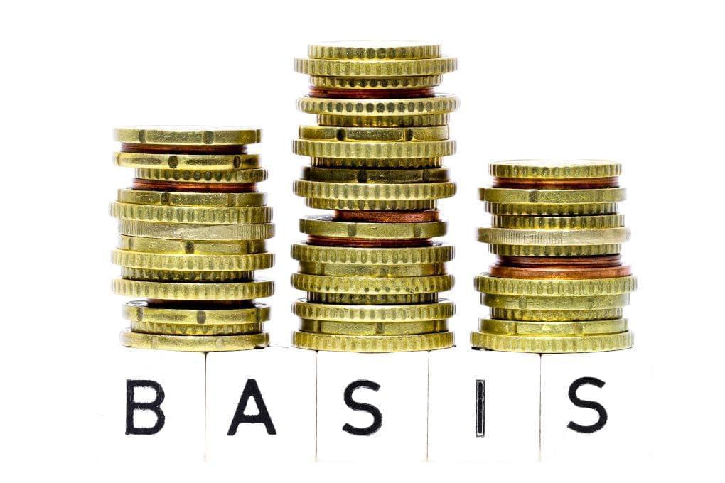 Basiskapital