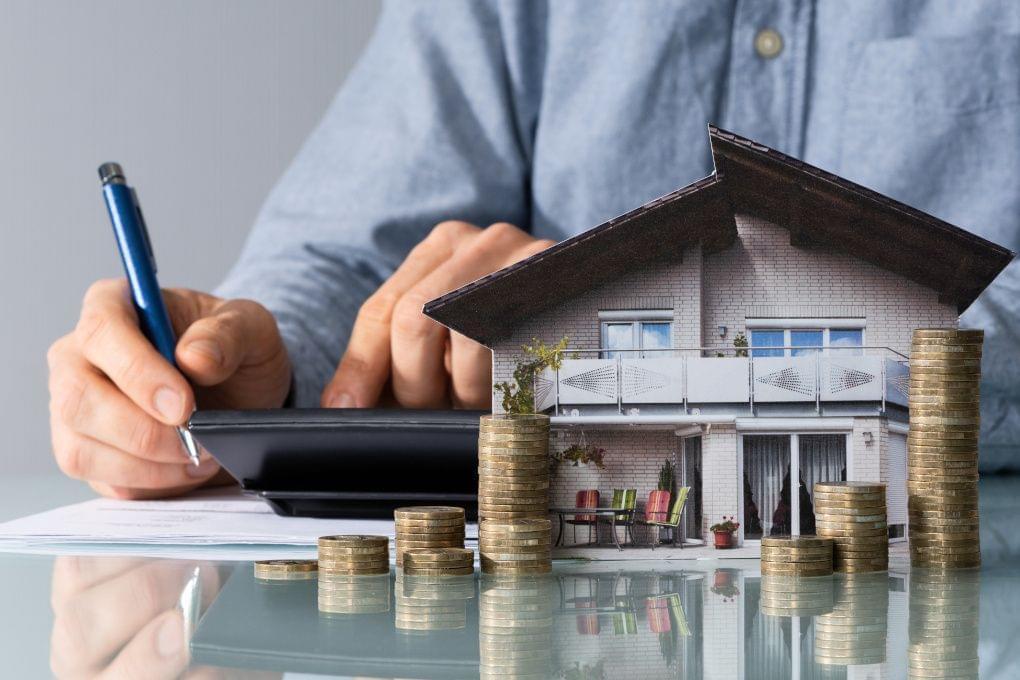 Haus Kosten