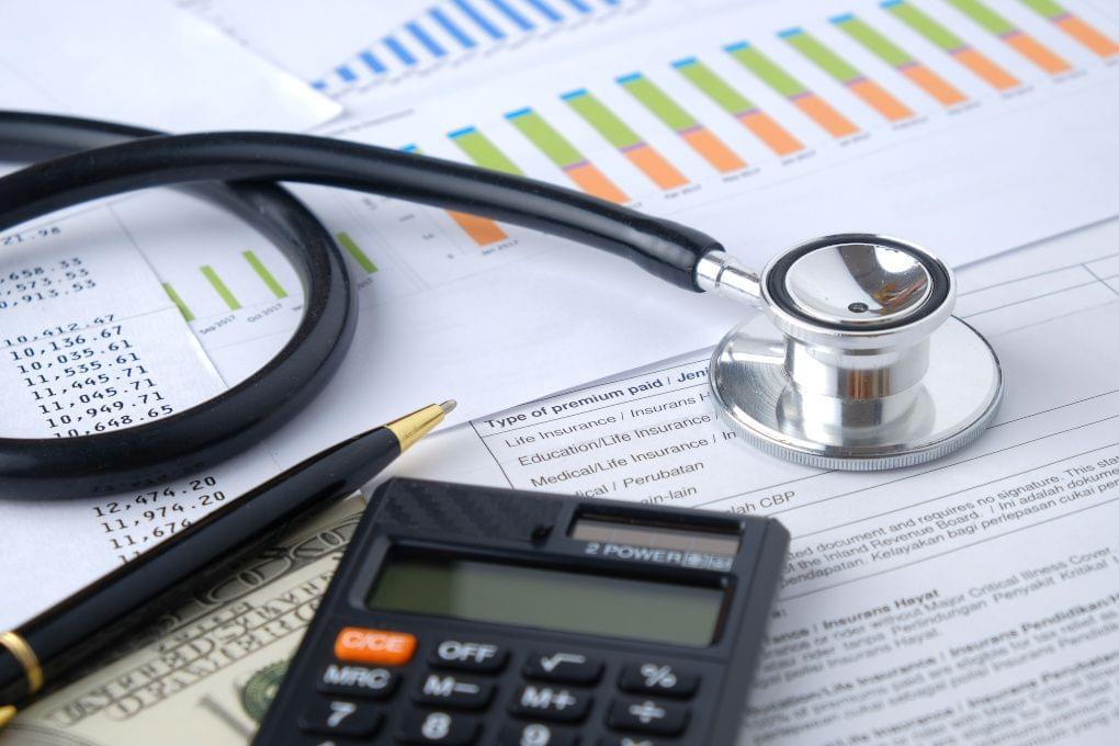 Kosten Behandlung